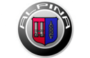 Fiabilité Bmw-alpina