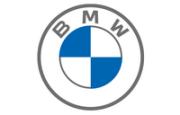 Fiabilité Bmw