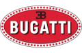 Fiabilité Bugatti