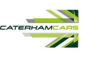 Fiabilité Caterham
