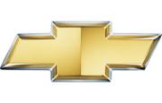Fiabilité Chevrolet