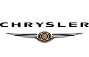 Fiabilité Chrysler
