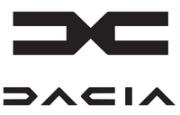 Fiabilité Dacia