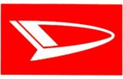 Fiabilité Daihatsu