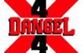 Fiabilité Dangel