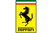 Fiabilité Ferrari