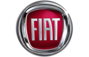 Fiabilité Fiat