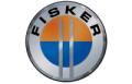Fiabilité Fisker