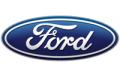Fiabilité Ford