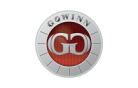 Gowinn