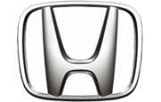 Fiabilité Honda