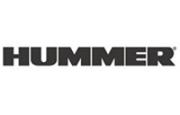 Fiabilité Hummer
