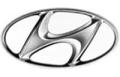 Fiabilité Hyundai