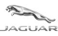 Fiabilité Jaguar