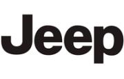 Fiabilité Jeep