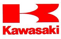 Fiche Technique Kawasaki Z Ii Z 800 E 2015 Largusfr