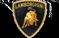 Fiabilité Lamborghini