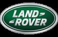 Fiabilité Land-Rover