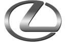 Fiabilité Lexus