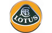 Fiabilité Lotus
