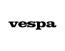 Vespa-Piaggio