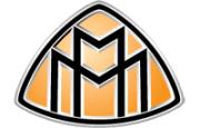 Fiabilité Maybach