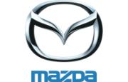 Fiabilité Mazda