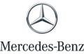 Fiabilité Mercedes-Benz