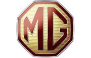 Fiabilité Mg