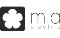 Mia Electric