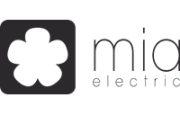 Fiabilité Mia+electric
