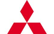 Fiabilité Mitsubishi