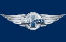 Fiabilité Morgan