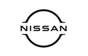Fiabilité Nissan
