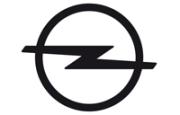 Fiabilité Opel