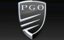 Fiabilité Pgo