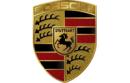 Fiabilité Porsche