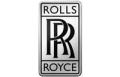 Fiabilité Rolls-Royce