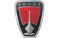 Fiabilité Rover