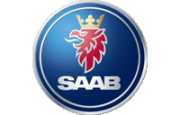Fiabilité Saab