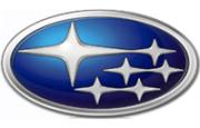 Fiabilité Subaru