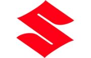 Fiabilité Suzuki