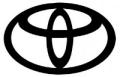 Fiabilité Toyota