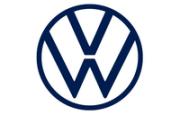 Fiabilité Volkswagen