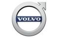 Fiabilité Volvo
