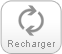 Recharger le captcha