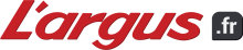 L'Argus : cote auto, voiture d'occasion et actualité auto
